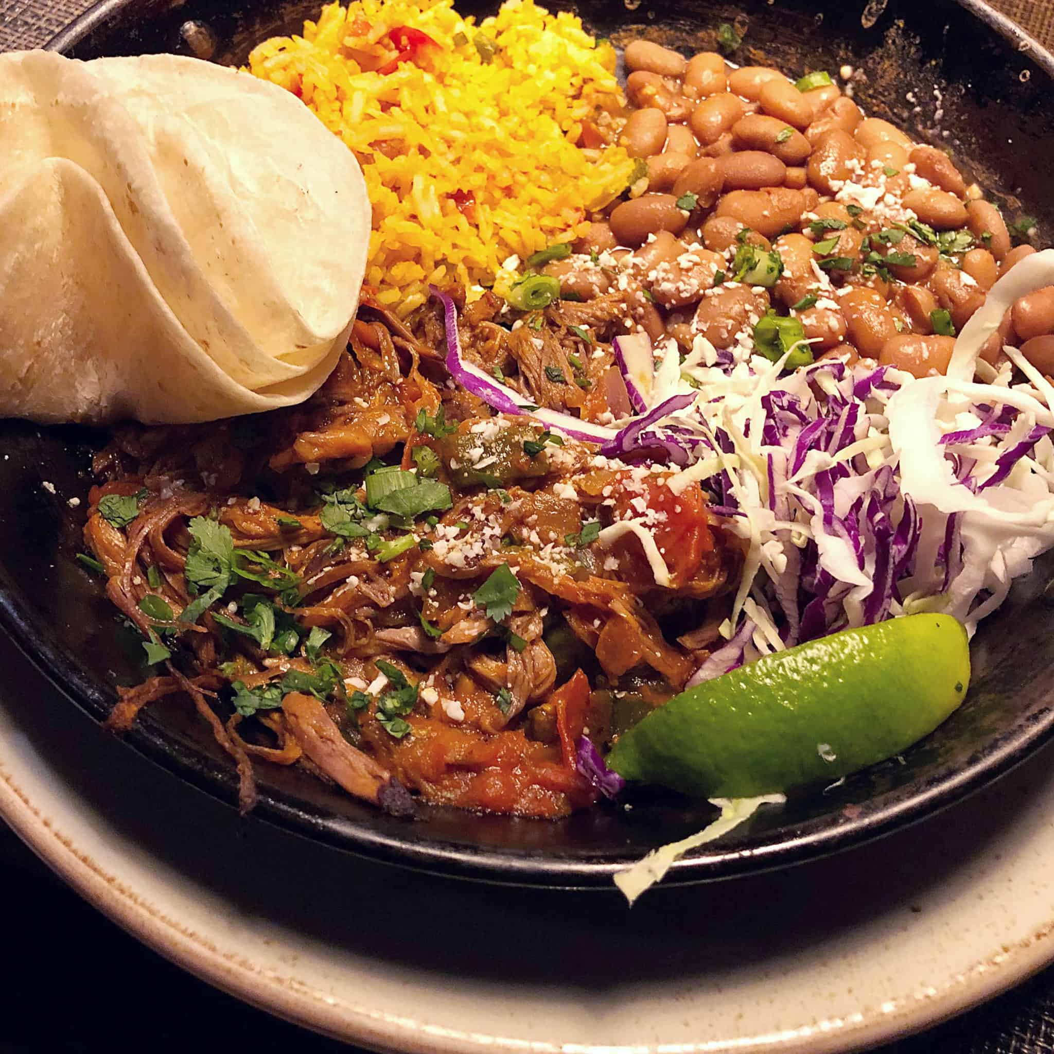 Best Places To Eat In Arizona